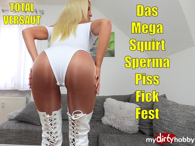 http://picstate.com/files/7573279_cu4e0/The_Mega_Squirt_cum_piss_fuck_fest_XXXL_Saftexplosions__Daynia.jpg