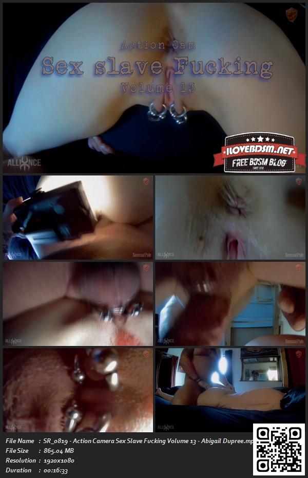 SR_0819_-_Action_Camera_Sex_Slave_Fucking_Volume_13_-_Abigail_Dupree.jpg