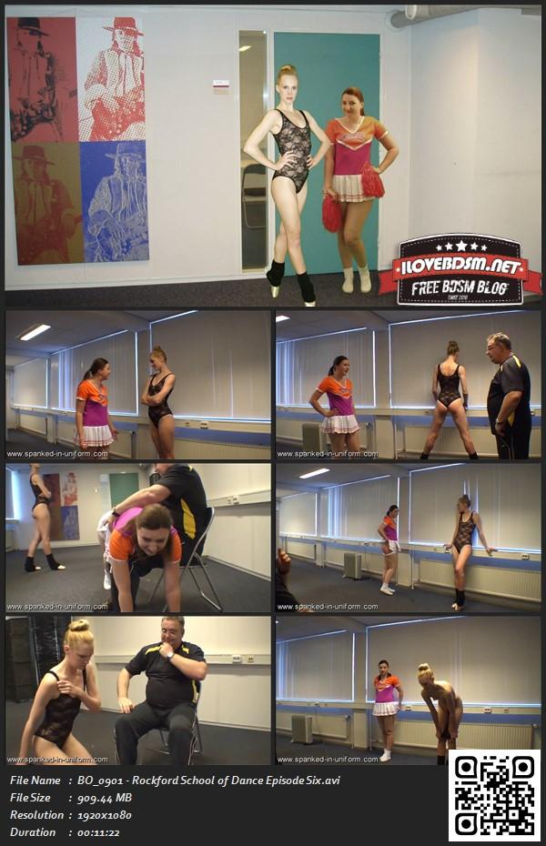 BO_0901_-_Rockford_School_of_Dance_Episode_Six.jpg