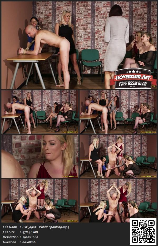 BW_0907_-_Public_spanking.jpg