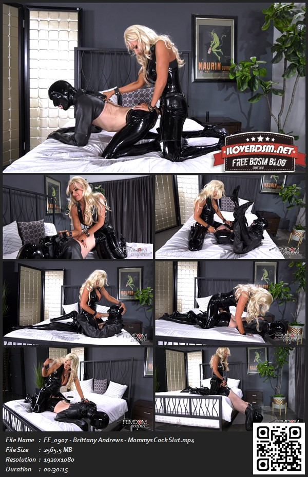 FE_0907_-_Brittany_Andrews_-_M0mmys_Cock_Slut.jpg