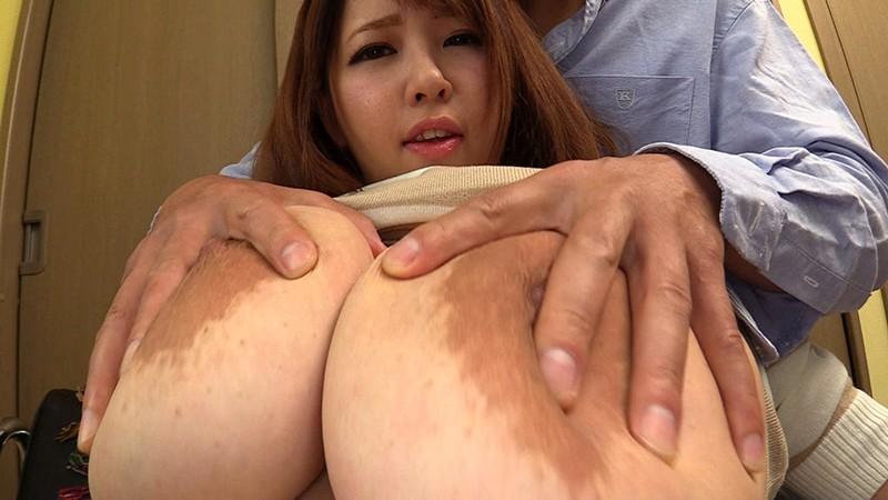 [NINE-002] Yuuki Iori - FullHD 1080p