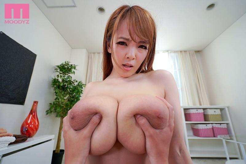 MDVR-026 [VR] Hitomi Tanaka