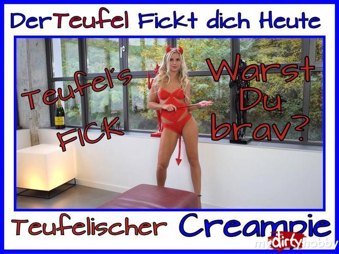 https://picstate.com/files/7967176_s4qa0/Devilish_fuck_with_creampie__KleineLisa.jpg