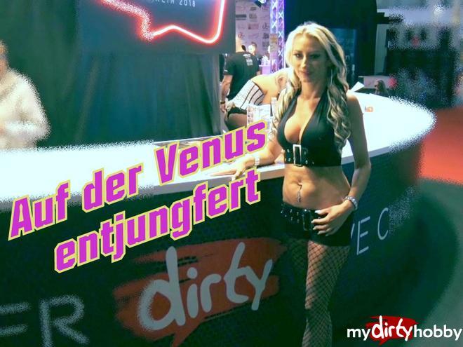 https://picstate.com/files/7981340_yafhn/Deflowered_on_Venus__VikaViktoria.jpg