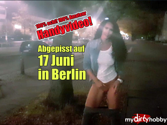 https://picstate.com/files/8007211_gxiks/Pissed_on_17_June_in_Berlin_SarahStar.jpg