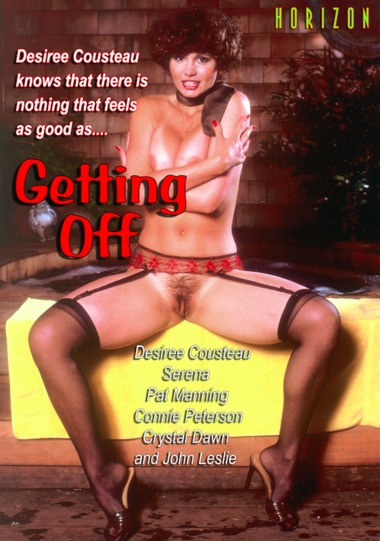 Getting Off