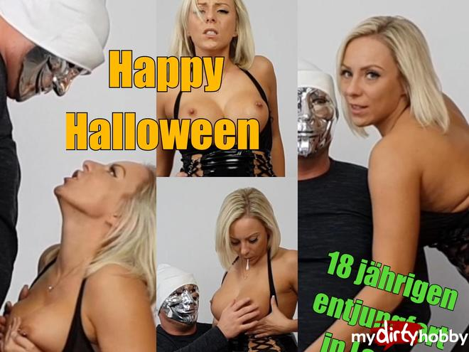 https://picstate.com/files/8027285_y53cu/Happy_Halloween__18_year_old_deflowered_LilliVanilli.jpg