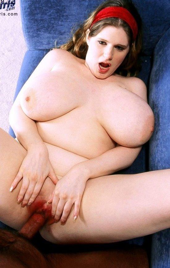 Voluptuous Samantha Kay 96