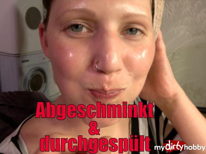 https://picstate.com/files/8149478_xj9np/Makeup_u_rinsed_ViktoriaGoo.jpg