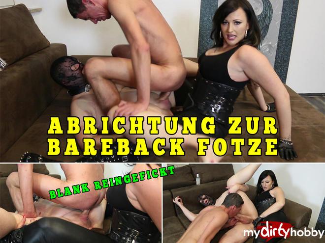 https://picstate.com/files/8149541_smiez/Blank_Reingfickt__Bareback_training_DIEBIHURE.jpg