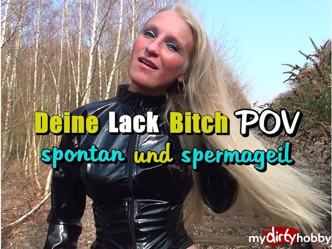 https://picstate.com/files/8190690_dzkc1/Your_fetish_Bitch_POV__spontaneous_and_cum_horny_KacyKisha.jpg