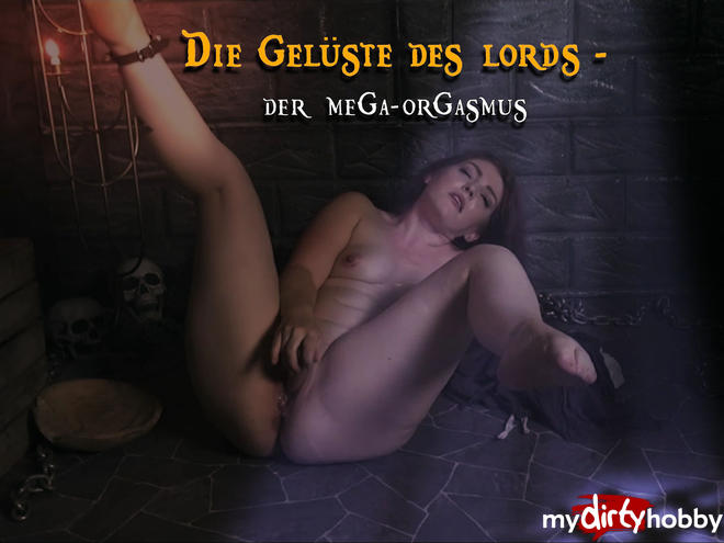 https://picstate.com/files/8190698_dtr4q/The_lusts_of_the_Lord__The_mega_orgasm_littlenicky.jpg