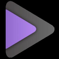 Wondershare Video Converter Ultimate 10.4.1.188 + Rus