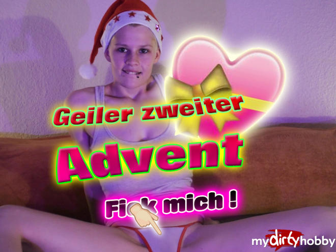 https://picstate.com/files/8250939_iv2gd/Geiler_second_Advent__FixxK_me_youngkim.jpg