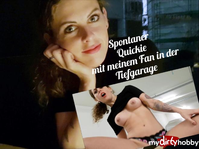 https://picstate.com/files/8250952_i0crt/Spontaneous_quickie_with_my_fan_in_the_garage_LunaRichter.jpg