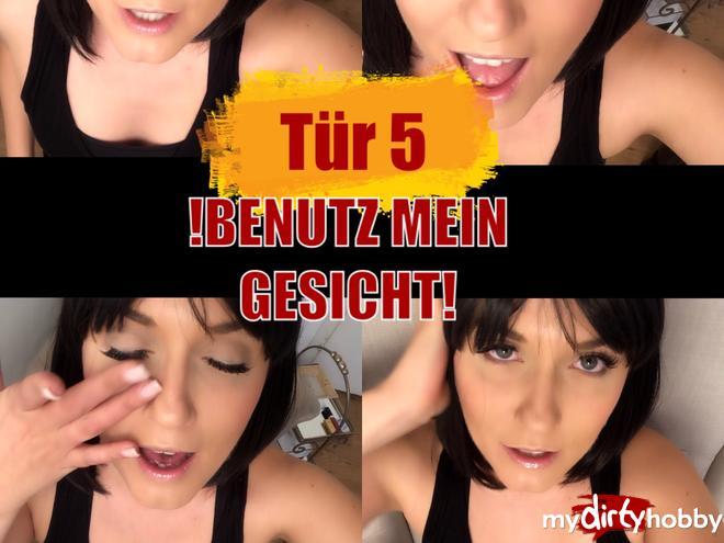 https://picstate.com/files/8250962_ysin2/Door_5__Use_my_face_MissDoertie.jpg