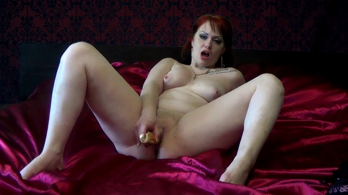 RussianBeauty - Very sexy Russian teacher fucks and teaches you (HD 720p)