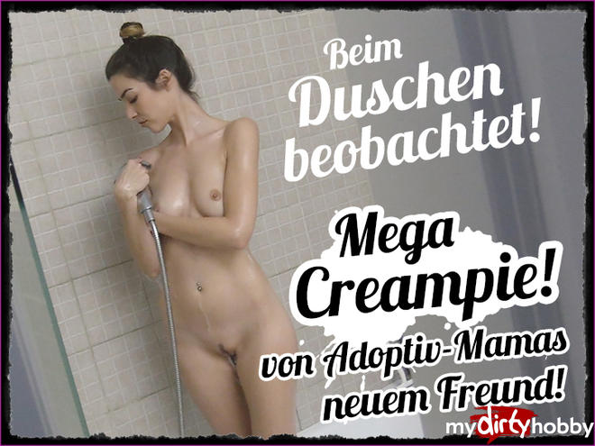 https://picstate.com/files/8292101_q70pg/Spied_on_while_showering_Mega_Creampie_from_AdoptMums_new_boyfriend_MaryHaze.jpg