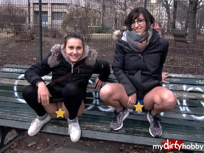 https://picstate.com/files/8292112_x4nkx/My_first_time_THE_PUBLIC_PISS_RELIEF_with_JennyStella_CENTER_IN_BERLIN_LiaLion.jpg