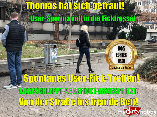 https://picstate.com/files/8292133_txkjm/Thomas_dared__Spontaneous_Userficktreffen_ends_with_XXL_Spermafresse_Daynia.jpg