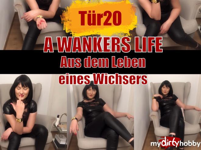 https://picstate.com/files/8316134_ewav5/Door_20__A_WANKERS_Life__From_the_life_of_a_wanker_MissDoertie.jpg