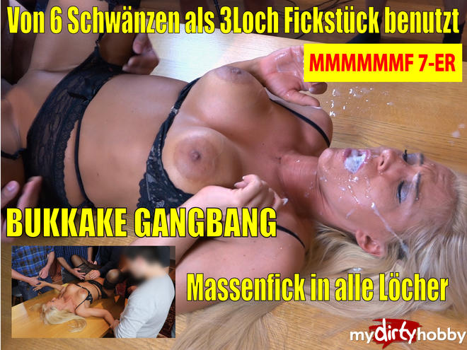 https://picstate.com/files/8351174_b6jov/Bukkake_gangbang_Used_by_6_cocks_as_3hole_Fickstck__Mass_fuck_in_all_holes_Daynia.jpg