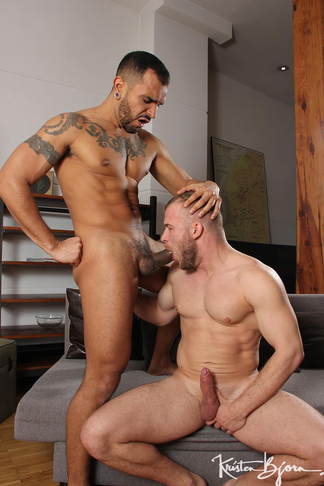 KB_Tempting_My_Roommate_Lucio_Saints_and_Malek_Tobias_720p_s3.jpg