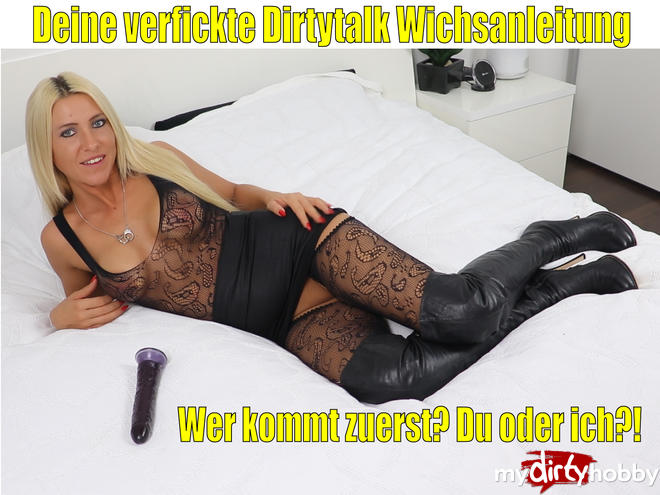 https://picstate.com/files/8391603_lmfkz/Your_fucking_Dirty_Talk_Wichsanleitung__Who_comes_first_You_or_I_Daynia.jpg