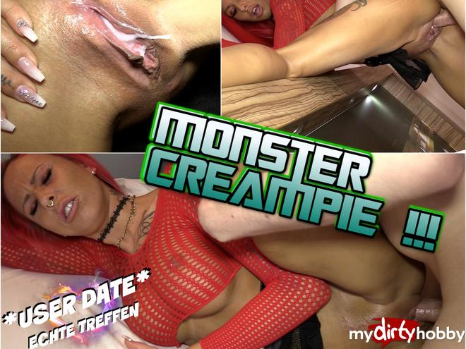 https://picstate.com/files/8391635_d3cvh/USER_DATE_Monster_Creampie__AnniAngel.jpg
