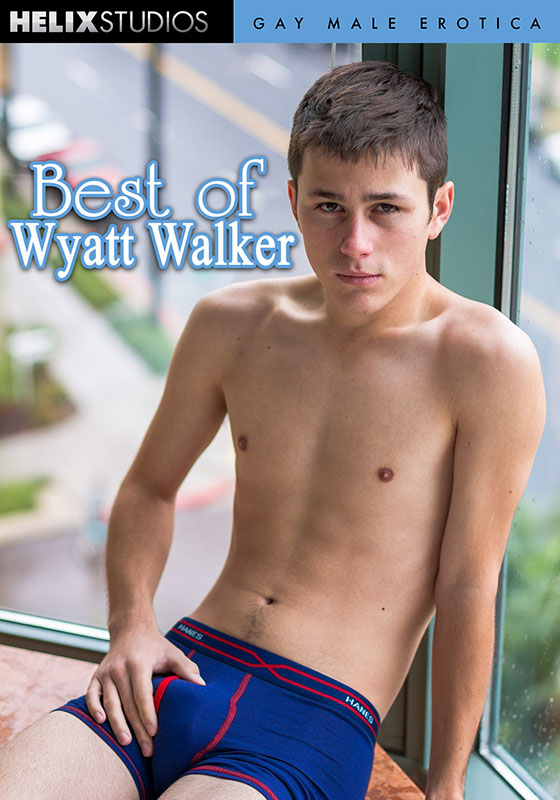 Best_Of_Wyatt_Walker_s1.jpg