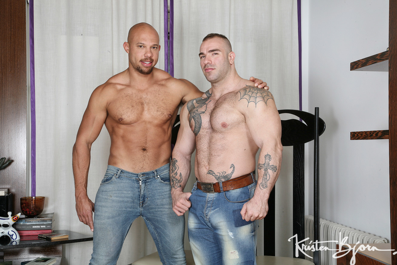 KB_Max_Hilton_and_Bela_Barbell_720p_s1.jpg