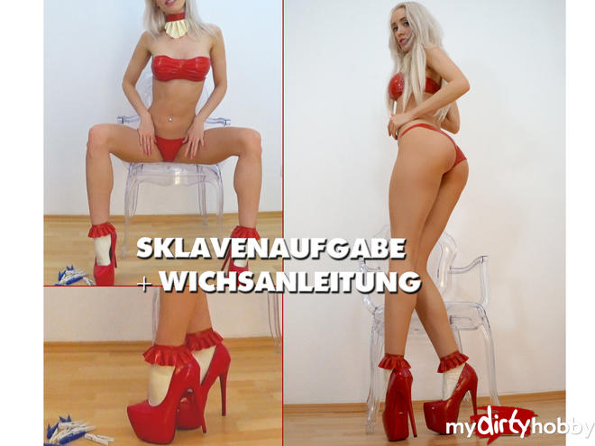 https://picstate.com/files/8445870_hbdr8/Slave_task__Wichsanleitung_CandyXS.jpg