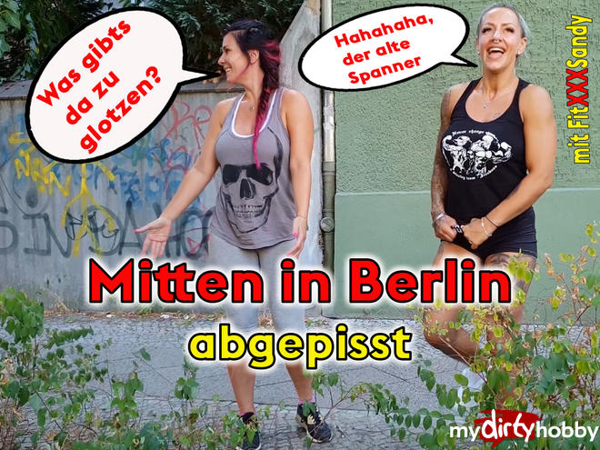 https://picstate.com/files/8445925_eg0fi/Pissed_in_the_middle_of_Berlin_aischepervers.jpg