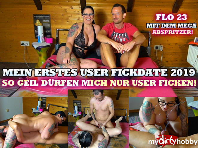https://picstate.com/files/8446001_t6ezc/My_first_USER_FICKDATE_2019_So_horny_may_fuck_me_only_USER_QueenParis.jpg