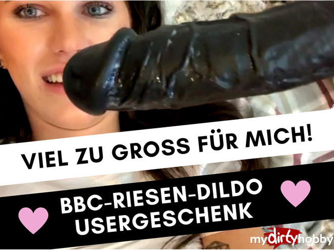 https://picstate.com/files/8508560_dcybz/MUCH_TO_CRAP_BBC_DILDO_IN_OVER_SIZE_JinSchimmer.jpg