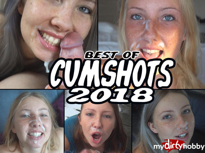 https://picstate.com/files/8508650_zzw2m/Best_Of_Cumshots_CaroCream.jpg