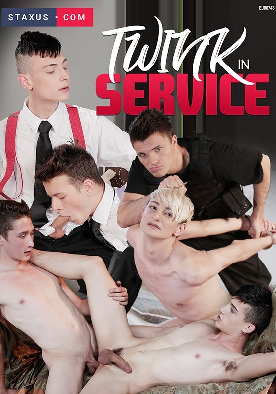 Twink_in_Service_s1.jpg