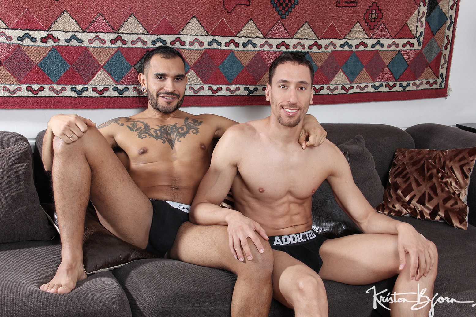 KB_Lucio_Saints_and_Maximo_Fuentes_720p_s1.jpg