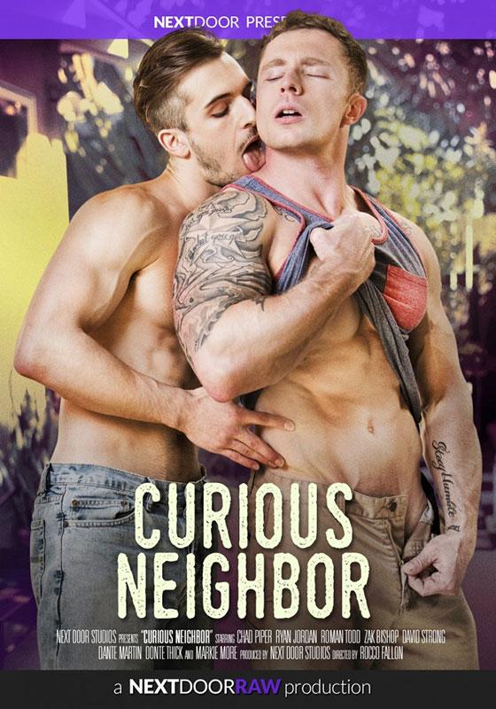 Curious_Neighbor_s1.jpg