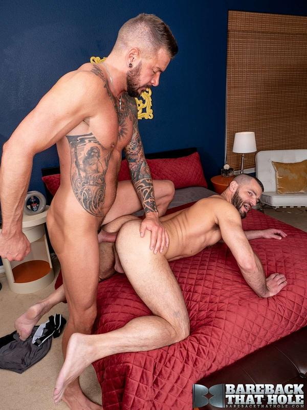 BTH_Dolf_Dietrich_and_Jake_Morgan_1080p_.jpg