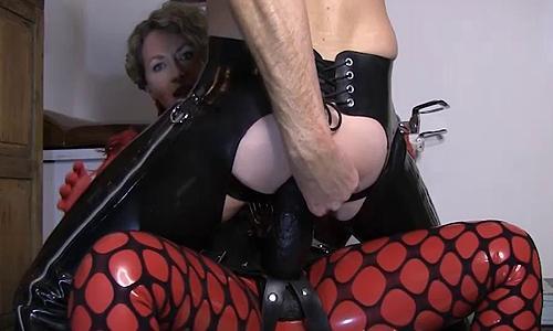 Mistress_T_-_StrapOn-Worship_your_Superior_Goddess.rar