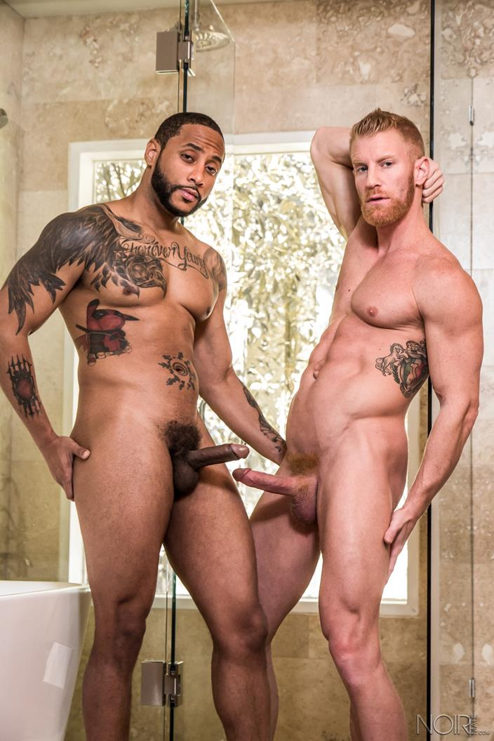 Jaxx_Maxim_and_Johnny_V_720p_s1.jpg