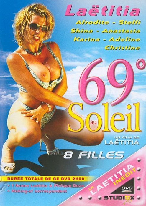 69 Au Soleil - 69 In the sun