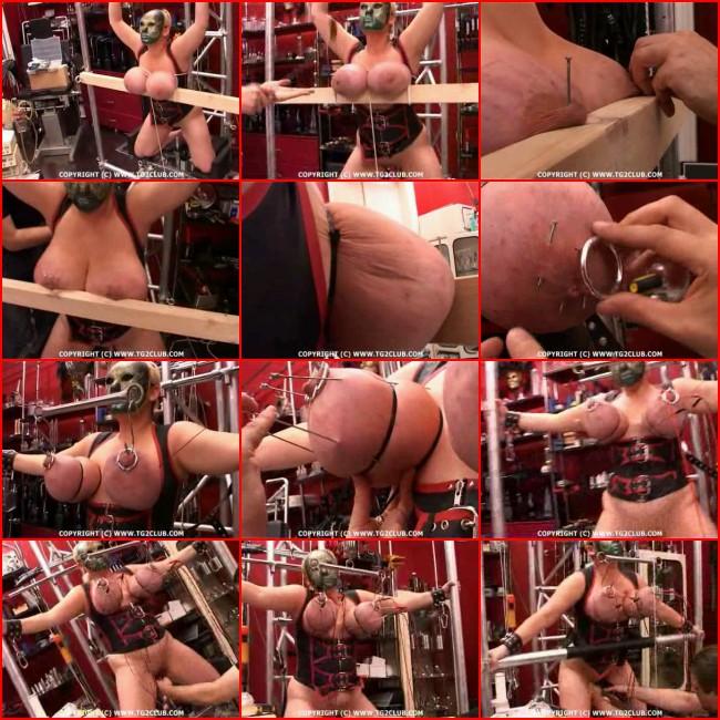 [Image: 6953_-_Etxreme_Bloody_Torture_Video_t.jpg]