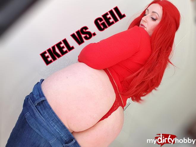 https://picstate.com/files/8649118_dywez/EKEL_vs_HOT_TaylorBurton.jpg