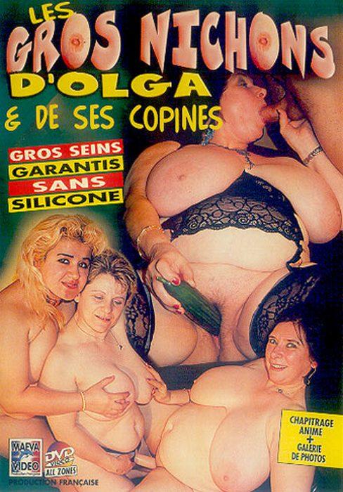 Lesbiennes Fisteuses - Lesbian fisting