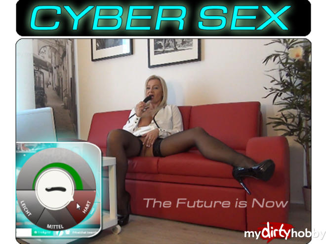 https://picstate.com/files/8669553_evzmw/CYBER_SEX__Presentation__MILFRoyal.jpg