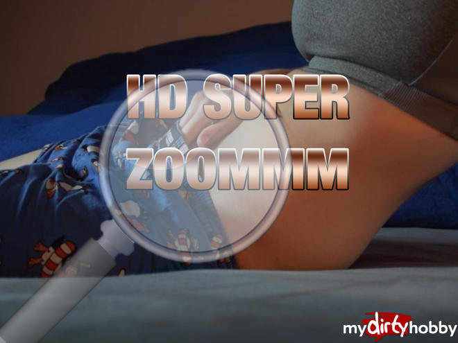https://picstate.com/files/8669581_btcd1/HD_Super_Zoommm_youngkim.jpg