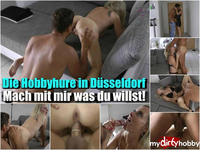 https://picstate.com/files/8690574_c9eaz/The_hobby_whore_in_Dusseldorf__Do_whatever_you_want_with_me_DirtyTina.jpg